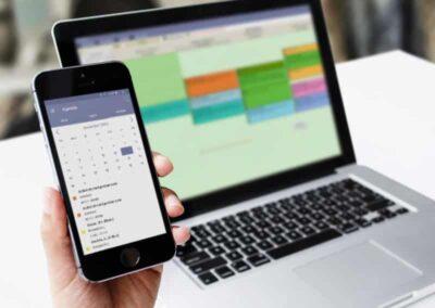 Ergo-mobiel&laptop-2